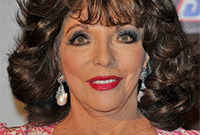 Makeup-joan-collins-style-side